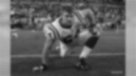 Colts Rewind Super Bowl Xli