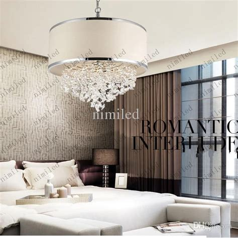 Chandelier Bedroom by 25 Best Collection Of Chandelier Stand Ls