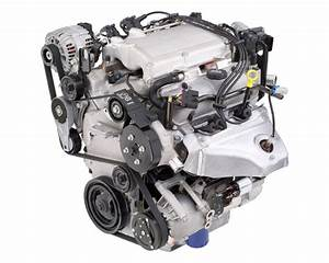 Scion Tc Engine Diagram Html