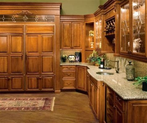 Decora Cabinets Review decora reviews honest reviews of decora cabinets