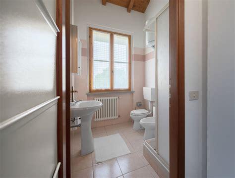Bilocali Affitto Pavia by Isolaverde Isolaverde Residence A Pavia 135