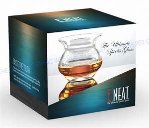 product packaging design las vegas web design las With how to design product packaging
