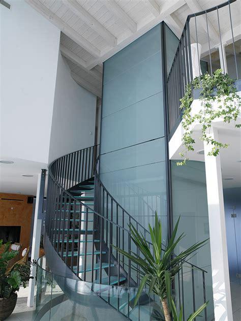 Bei Aussentreppen Auf Material Und Konstruktion Achten by Treppen Stahltreppen Treppen Unterkonstruktionen