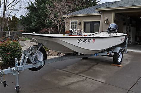 Dilly Boat Trailer Axles by Yamaha 40 Hp Outboard Boats For Sale