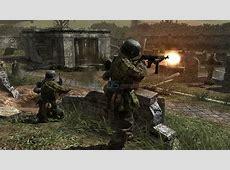 X06 – Call Of Duty 3 Xbox 360 News HEXUSnet