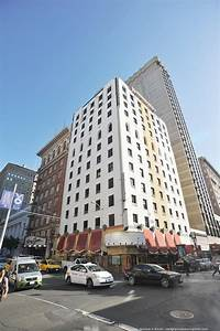Chinese brand revives Hotel Frank in San Francisco - San ...