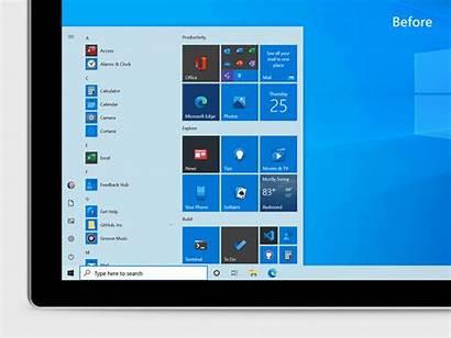 20h2 Windows Version Microsoft Rolling Kogonuso Begins