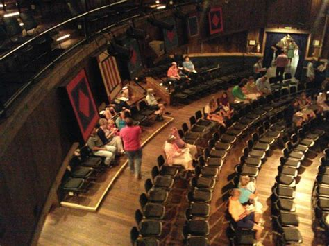 Barn Theatre Schedule by Amish Acres Picture Of Amish Acres Nappanee Tripadvisor