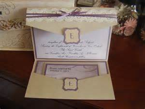 bridal shower invitations bridal shower invitations using With wedding invitation ideas using cricut
