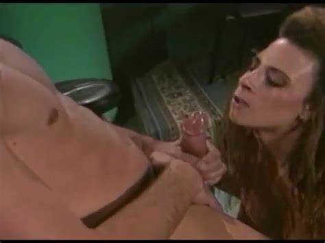White Chicks Pounded In The Holes Girl With Bald Clit Doing Her Deep Asses Nailed