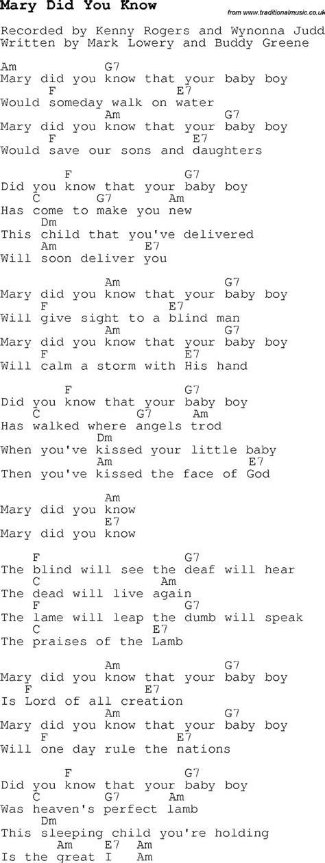 best 28 lyrics to walking around the christmas tree
