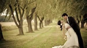 best wedding photos top 20 wedding photographers in toronto