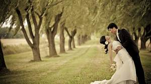 top 20 wedding photographers in toronto With best wedding cinematography