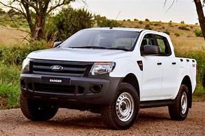 Ford Ranger 2014 : ford ranger 4x4 xl plus ford adds xl plus to ranger line up goauto ~ Melissatoandfro.com Idées de Décoration