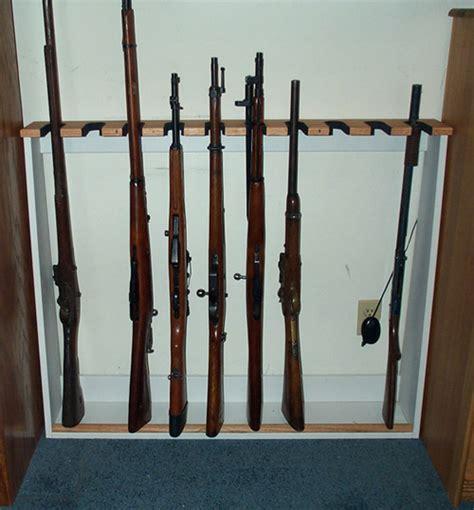 vertical gun rack wood vertical gun rack woodworking plans pdf plans