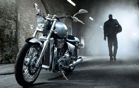 Free Harley Davidson Wallpaper #6792561