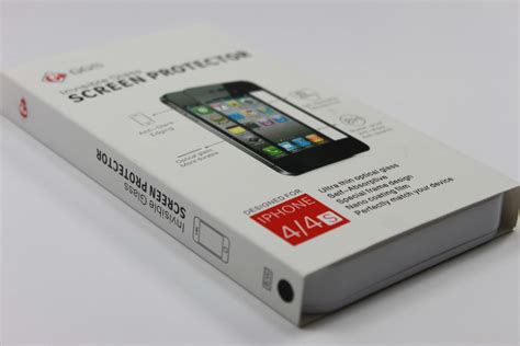 iphone 5 glass screen protector iphone 5 glass screen protector v s traditional iphone