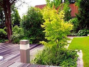 Kleine Laubbäume Für Den Garten : 7 tipps f r kleine b ume ~ Michelbontemps.com Haus und Dekorationen