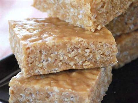 les meilleures recettes d arachide et beurre