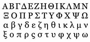 english to old latin translation