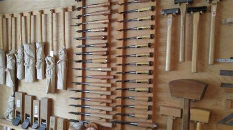 workshop storage japanese woodworking tools japanese woodworking woodworking lessons