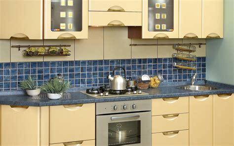 Kitchen Ideas Small - 壁纸1680 1050厨房写真壁纸壁纸 厨房写真壁纸壁纸图片 其他壁纸 其他图片素材 桌面壁纸