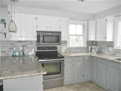 Kitchen White Subway Tile Subway Tile Kitchen X Subway