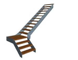 Escalier Quart Tournant Bas Droite by Cr 233 Ation Escalier Quart Tournant