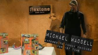 Flextone Funky Chicken Decoy Tv Commercial, 'first Time