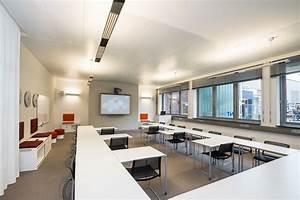 Projektionsfläche Berechnen : seminarraum tagungsraum in hamburg moderne seminarr ume am nit ~ Themetempest.com Abrechnung