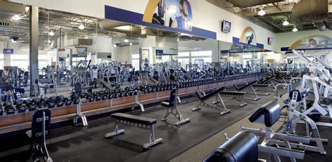 Orlando Orange Supersport Gym In Orlando, Fl  24 Hour Fitness