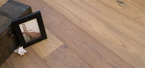 flooring inc diablo flooring inc garrison hardwood collection newport diablo flooring inc