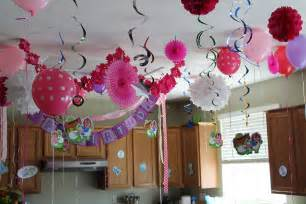 12th anniversary gift ideas the house decorations for the babies birthday party