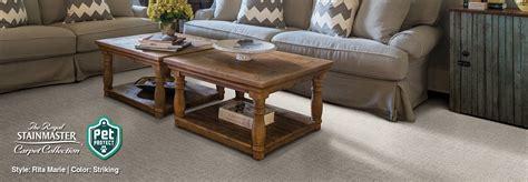 master tile okc ok flooring on sale in okc carpet tile hardwood luxury