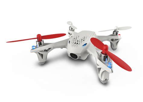 hubsan  hd fpv rtf rc quadcopter mini ufo drone ghz  ch  usa seller ebay