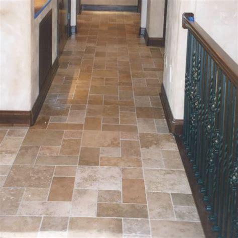 tile flooring dayton ohio dayton tile tile design ideas