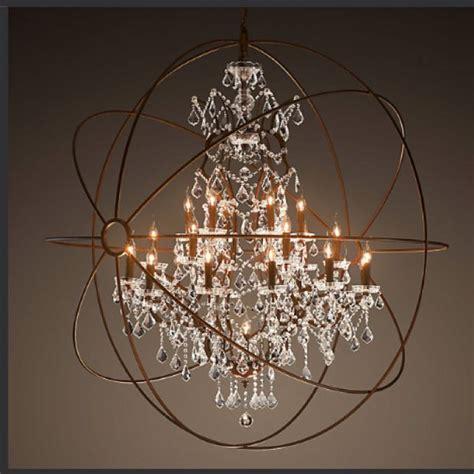 orbit chandelier orbit chandelier wattage
