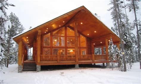 modular log cabin kits small log cabin kit homes country home kits treesranchcom