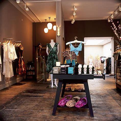 Interior Design Photos by Best Logo Design Beautiful Modern Boutique Interior Design