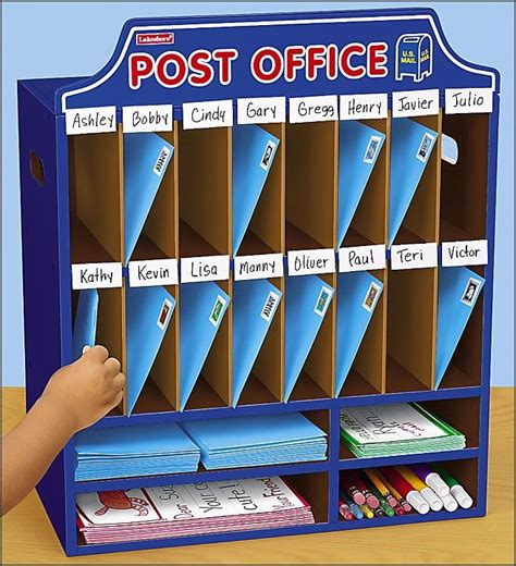 classroom post office one of our classroom is the 686 | 59bb888d7956bc84d4643ed18df414e0