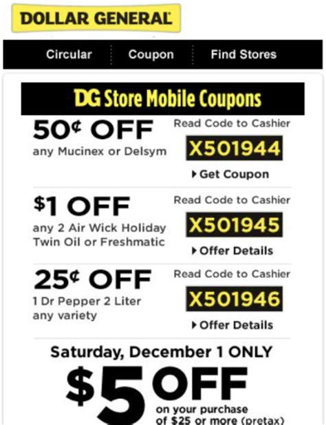 86198 Frys Promo Code Black Friday by Deals Dollar Store Website Frys Black Friday Deals