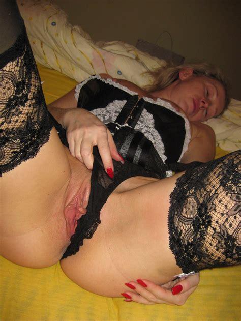Margot Polish Wife In Warsaw Masturbating Porn Photo Eporner