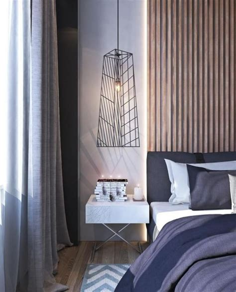 panneau mural chambre best 25 contemporary bedroom designs ideas on