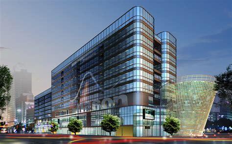 Building Design by 3d Modern Building Design 26 Design 1o1