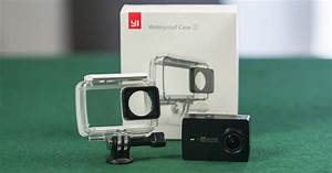 Xiaomi Yi 2 4k : yi 4k action camera review manual el producente ~ Jslefanu.com Haus und Dekorationen