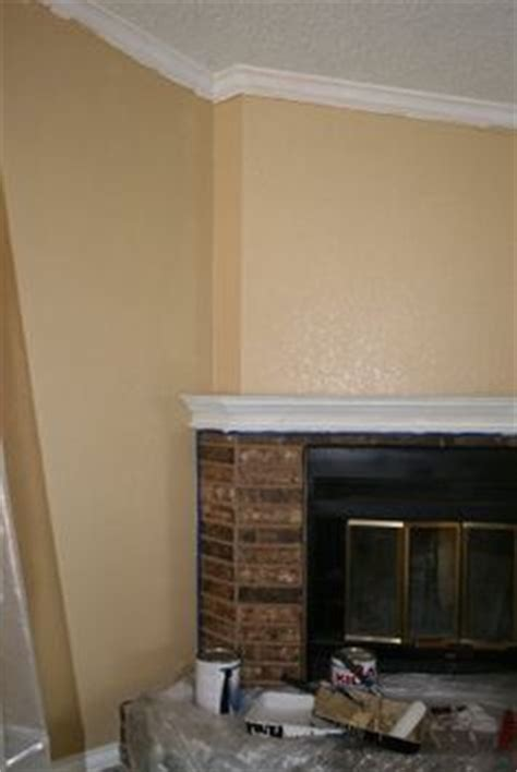 sherwin williams tobacco road paint colors pinterest