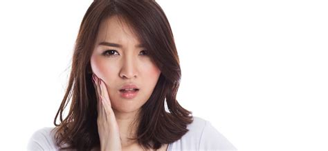 Apakah Anak Smp Bisa Hamil Agar Bisa Terbebas Dari Karang Gigi Rutin Rutinlah