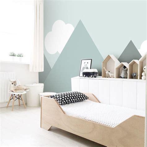 Wandgestaltung Kinderzimmer Kleinkind by Pin Liz Osmani Auf Our Place In 2019 Kinder Zimmer