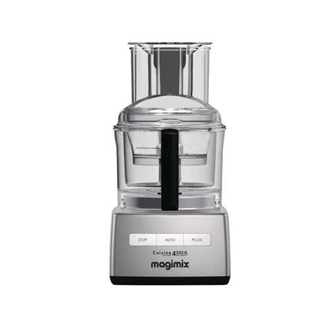 magimix cuisine 4200 magimix 4200xl blendermix food processor satin steel 3ltr