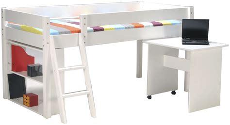 lit avec bureau lit bureau enfant choix et prix avec le guide d 39 achat